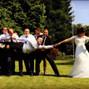Le nozze di Emanuele Aleo e Ristorante La Torretta 11