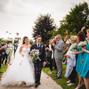 Le nozze di Teresita Mariani e Riccardo Bonetti Photographer 34