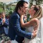 Le nozze di Serena V. e Umberto&figli Fotografia 19