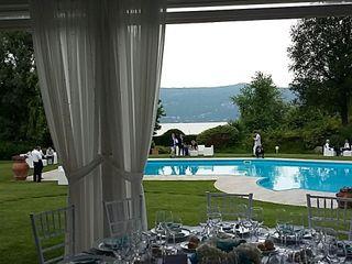 Villa Il Geraneo 1