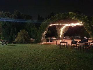 Villa Monticelli 3