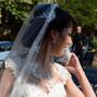 Le nozze di Rosamaria Pirrottina e Spazio Hair & Body 5