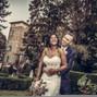 le nozze di Mary Angeline Re e Immagine Sposi 18