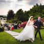 Le nozze di Teresita Mariani e Riccardo Bonetti Photographer 35