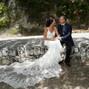 Le nozze di Simona Loredana Bargau e Angelo e Jvano Bosco fotografi 35
