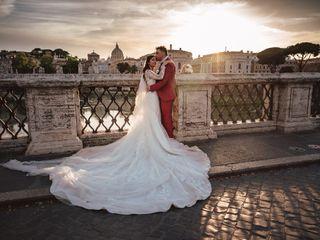 Andrea Di Cienzo Photography 1