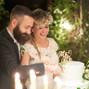 Le nozze di Elena Bevilacqua e La Cascina Fiorita 26