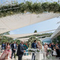 Le nozze di Serena V. e Umberto&figli Fotografia 21