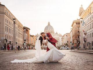 Andrea Di Cienzo Photography 2