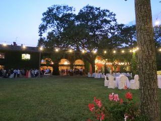 Villa Monticelli 5