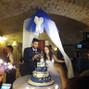 Le nozze di Michela e Tradizioni e Sapori di Piazza Cristina 5