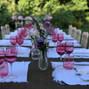 Le nozze di Luca Pellegrino e Eventi Catering 9