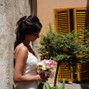 Le nozze di Simona Loredana Bargau e Angelo e Jvano Bosco fotografi 37