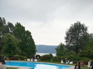Villa Il Geraneo 4