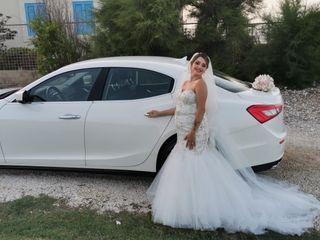 Althea Spose 3