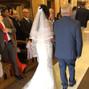 le nozze di Mary Angeline Re e Immagine Sposi 21