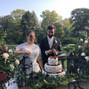 le nozze di Barbara Nido e Daniele Pavignano Wedding Songs 5