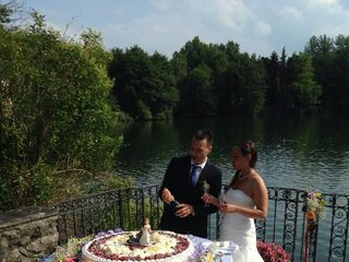 Antimo D'Andrea Catering 2