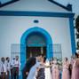 Le nozze di Priscila Menon e Sam Sacramento 11