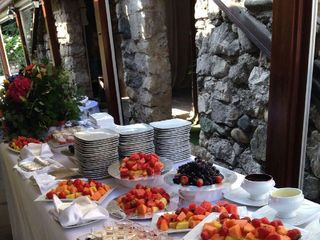 Antimo D'Andrea Catering 3