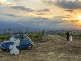 Francesco D'Alonzo Photographer 3