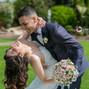 le nozze di Jessica Fenu e Paravano Photography 34