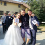 Le nozze di Gallo Giovanni e Nunzio Serpico Karaoke 8