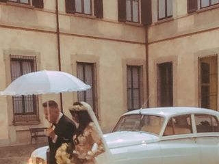 HPE Autonoleggio and Wedding 1