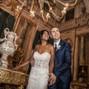 le nozze di Mary Angeline Re e Immagine Sposi 23