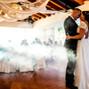 le nozze di Sara Zocchi e Alessandro Bidoli Fotografo 8
