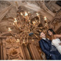 le nozze di Mary Angeline Re e Immagine Sposi 24