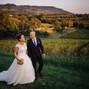 le nozze di Giorgia Maroccolo e Mariages Atelier Sposi 11