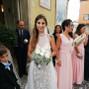 le nozze di Erika Ferrara e Atelier Pantheon 11