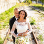 le nozze di Sara Zocchi e Alessandro Bidoli Fotografo 9