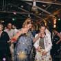 Le nozze di Alessandro Bassi e DJ Fabione 7