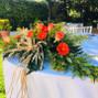 Le nozze di Marcantognini e Papery Wedding 7