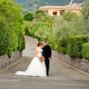 Le nozze di Alessia e Non solo foto 12