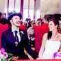 le nozze di Cinzia e Matteo Scalet Photography 5