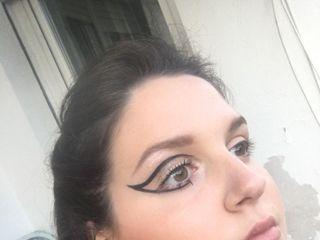 Valentina Make Up Artist 3