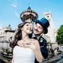 le nozze di Cinzia e Matteo Scalet Photography 6