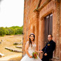 Le nozze di Alessia e Non solo foto 13