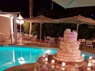Cavalluccio Marino Resort 3
