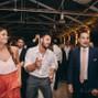 Le nozze di Alessandro Bassi e DJ Fabione 9