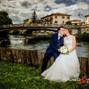 Le nozze di Rosanna e Videosystem Sposi 22
