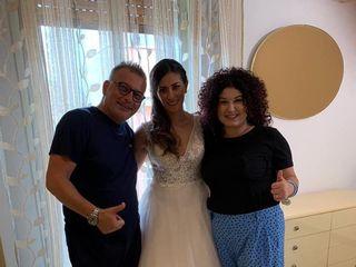 Valenti Sposa 3