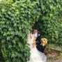le nozze di Alice Mattias e Parco Laghi dei Reali 11