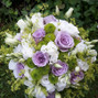 I fiori di Zoe Weddings 3