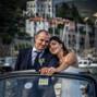 le nozze di Diana Avadanei e Eventi e Momenti 8