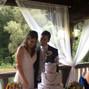 le nozze di Alice Mattias e Parco Laghi dei Reali 12