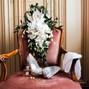 Le nozze di Lucia Cardinali e Ovidio Caruso photography © 34